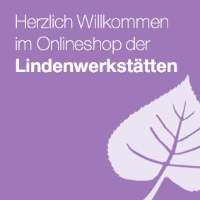 ec0ace4542cc4d Lindenwerkstätten Onlineshop Diakonie Leipzig
